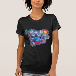 Cute Koalas T-Shirt