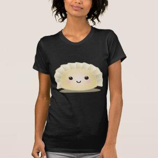 Cute Korean Mandu T-Shirt