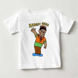 Cute Kwanzaa Tshirts