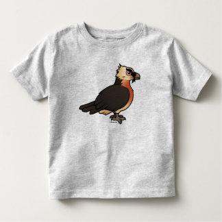 Cute Lammergeier Toddler T-shirt