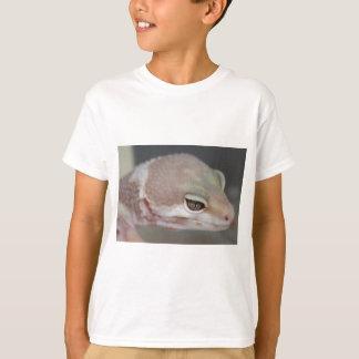 Cute Leopard Gecko T-Shirt