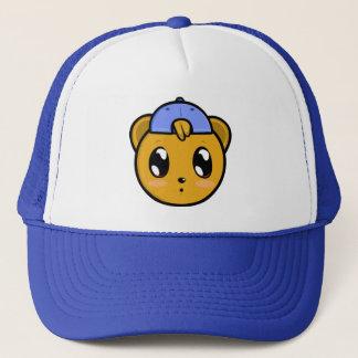 Cute Lil' Bear Hat