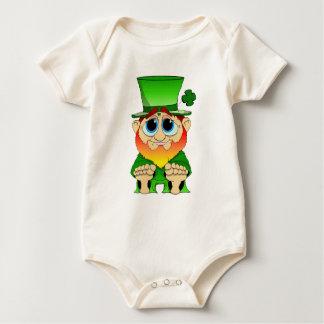 Cute Lil Blarney Bodysuit