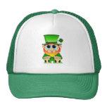 Cute Lil Blarney Trucker Hat