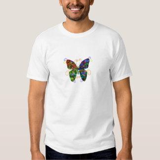 Cute Lil Butterfly Tee Shirt