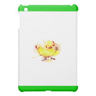 Cute Li'l Chick for the Ipad Mini iPad Mini Covers