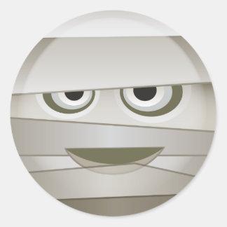 Halloween Emoji Craft Supplies | Zazzle