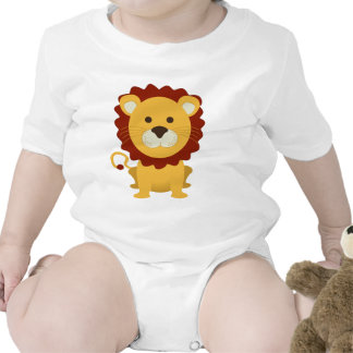Lion King Baby Clothes Lion King Baby Clothing Infant