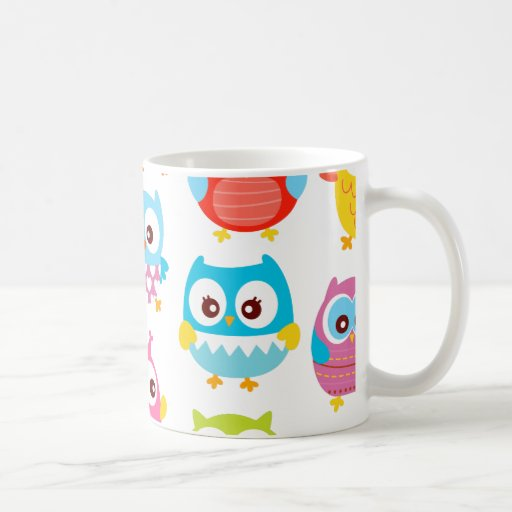 Custom Cute Kids Mugs Cute Kids Coffee Mugs Steins Mug