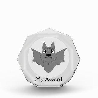 Cute Little Bat Awards