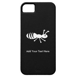 Cute Little Bug iPhone SE/5/5s Case