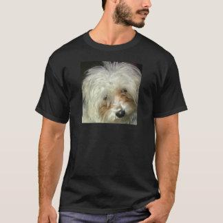 Cute Little Casper T-Shirt
