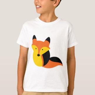 Cute little Fox T-Shirt