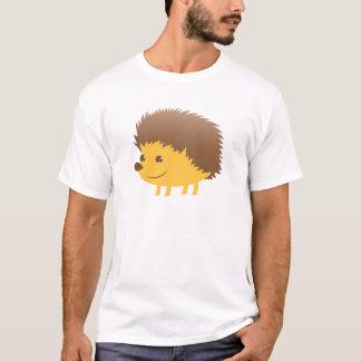 cute little hedgehog T-Shirt