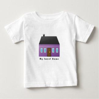 Cute Little house t-shirt