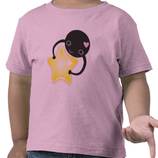 cute little kawaii Mite T-shirt