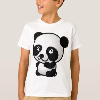Cute little panda T-Shirt
