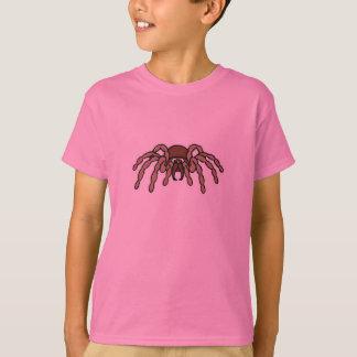 cute little tarantula T-Shirt