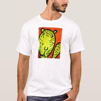 Cute little tiger T-Shirt