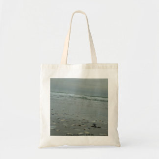Cute little totes