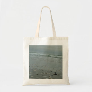 Cute little totes 3