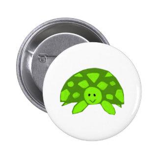 Cute little Turtle Pin