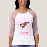 Cute Lobster Tshirts