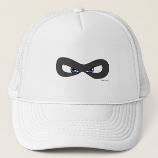 Cute logo cap cartoon character anime funny hat