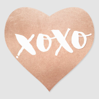 Business stickers zazzle for Cute gold heart wall decals
