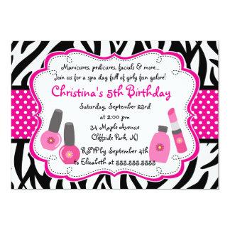 Cute Birthday Invitations & Announcements | Zazzle