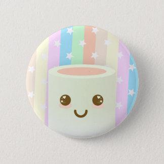 Cute Marsh Button