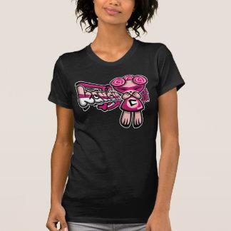 Cute Mascot T Shirt