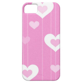 Cute-Mate Barely There iPhone 5/5S Case