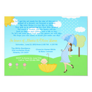 baby shower for second child gifts on zazzle