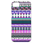 Cute Modern Tribal 2 iPhone 5 Case