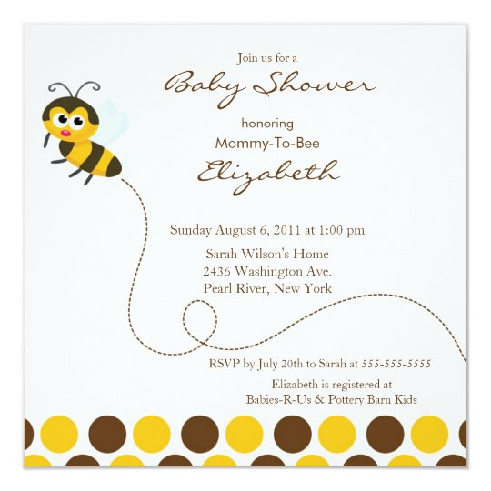 Cute mom to bee baby shower invitation zazzle cute mom to bee baby shower invitation filmwisefo