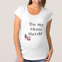 Cute, Mommy to be, Pregnancy Humor tees