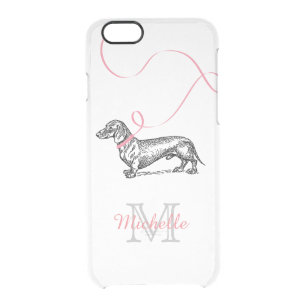 happy 45th birthday ipod touch 2 case 710632365 besides Dachshund cases besides Ewrazphoto Nylon Sling Protector moreover Listening ipods in addition English Cursive Letters. on cute ipod touch cases