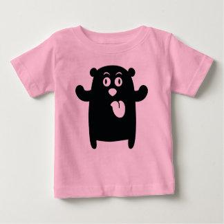 cute monster baby T-Shirt