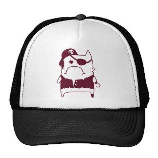cute_monster_pirate_dd.png trucker hat