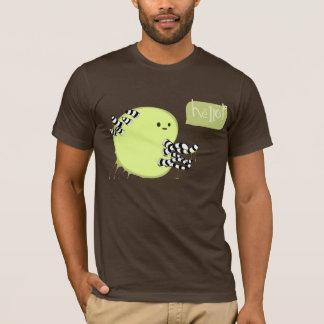 cute monster T-Shirt