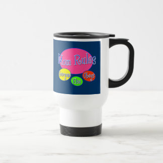 Cute Mother's Day Tshirt and Gifts Mug