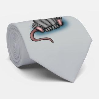 cute Mouse Tie