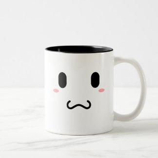Cute Mug