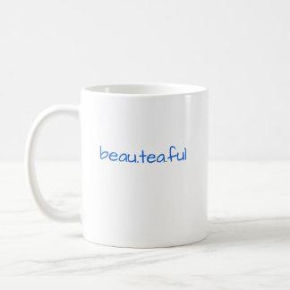 Cute Mug (beau.tea.ful)