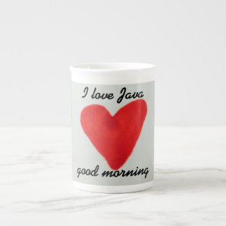 cute mug perfect gift for any occasion.