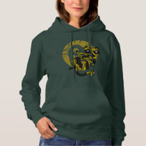 CUTE MUMMY CAT HOODIE DESIGN