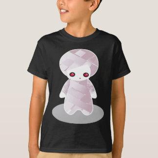 Cute Mummy Halloween Shirt