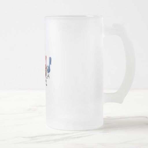 cute music notes band coffee mugs