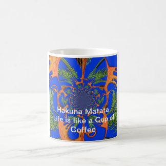Cute Nice and Lovely Customize Product Coffee Mug